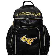 Alkali Backpack