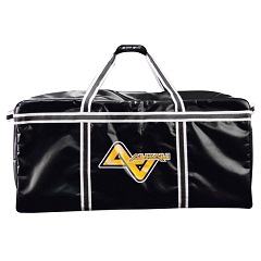 Alkali Hockey Bag