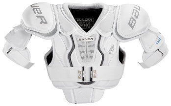 Bauer Nexus 1000 Shoulder Pads