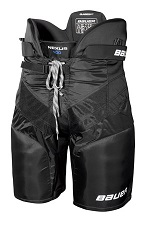 Bauer Nexus 400 Junior pants