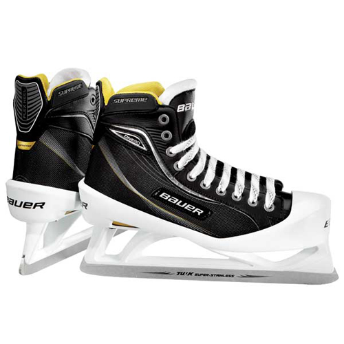Bauer Supreme One80 Goalie skates