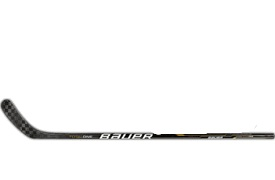 Bauer TotalONE Youth One Piece