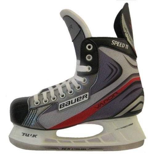 Bauer Vapor Speed TI Ice Hockey Skates