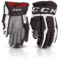 CCM Crazy Light Gloves