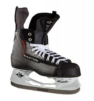 Easton EQ1 Ice Hockey Skates