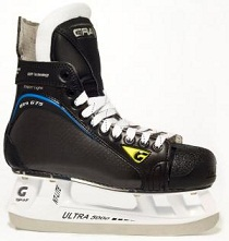 Graf Ultra G75 Ice Hockey Skates