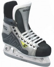 Graf 505 Ice Hockey Skates