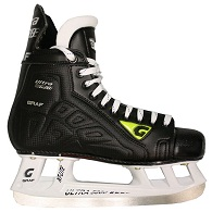 Graf Ultra G70 Ice Hockey Skates