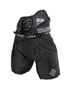 EX-PP44 Hockey Pants