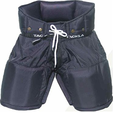 TP6000 Goalie shorts