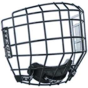 Itech RBE III Cage