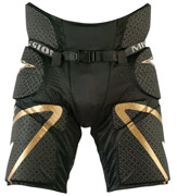 Mission CSX Girdle