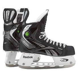 RBK 14K Ice Hockey Skates