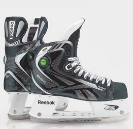 RBK 16K Ice Hockey Skates