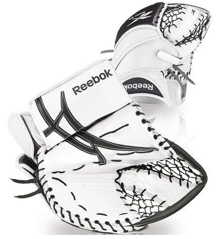 RBK Revoke 9000 Catcher