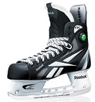 RBK 11K Pump Ice Hockey Skates