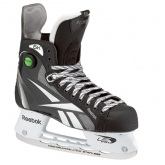 RBK 6K Hockey skates