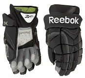 RBK 11K Gloves