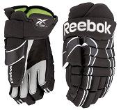 Reebok 7000 gloves