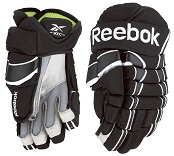 RBK 9000 Gloves
