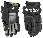 RBK 9K Gloves