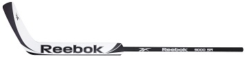 RBK Revoke 9000 Senior Goalie stick