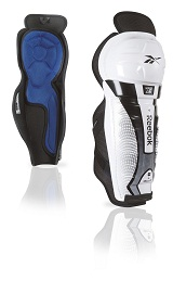 RBK4K Youth Leg Pads