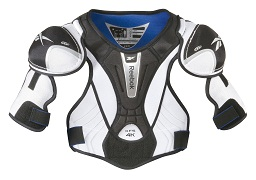 RBK 4K Shoulder Pads