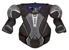 RBK 5K Shoulder Pads