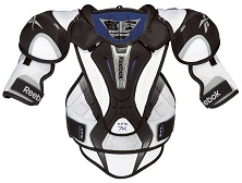 RBK 7K Shoulder Pads