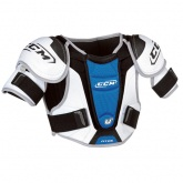 CCM U+ 05 Junior Shoulder Pads