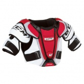 CCM U+ 07 Shoulder Pads