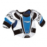 CCM U+ 09 Shoulder Pads
