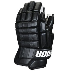Warrior Bonafide Hockey Gloves