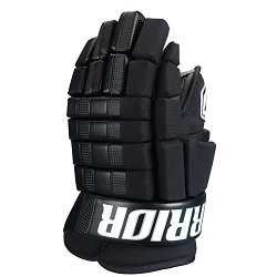 Warrior Franchise Hockey Gloves