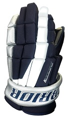 Warrior Koncept Hockey Gloves