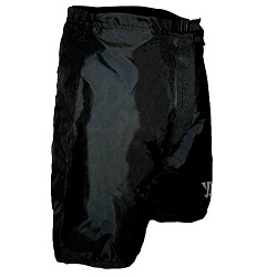 Warrior Pant Cover