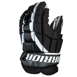 Warrior Surge Hockey Gloves