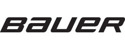 Bauer Ice Hockey Equipment