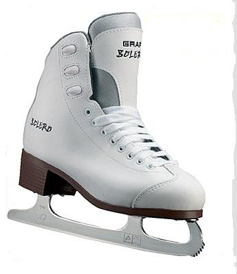 Figure+Skates