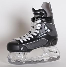 Torspo Surge 100 Ice Hockey Skates