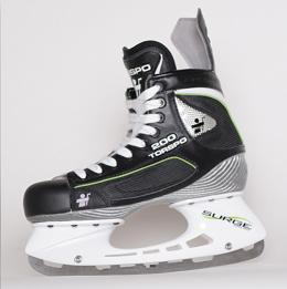 Torspo Surge 200 Ice Hockey Skates