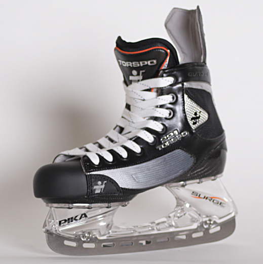 Torspo Surge 221 Ice Hockey Skates